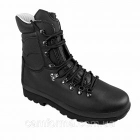Берцы  Alt-Berg Warrior Aqua Boot  оригинал Б/У 1 сорт